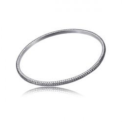 Bracelet Femme Time Force TS5124BS