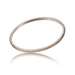Bracelet Femme Time Force TS5124BR