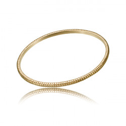 Bracelet Femme Time Force TS5124BY