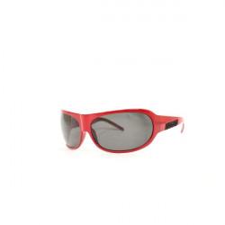 Men's Sunglasses Bikkembergs BK-54003