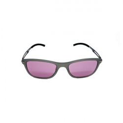Men's Sunglasses Bikkembergs BK-207S-08