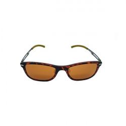Herrensonnenbrille Bikkembergs BK-207S-07
