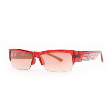 Unisex-Sonnenbrille Bikkembergs BK-62203-R04