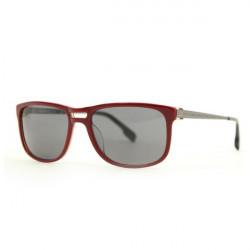 Bikkembergs Ladies'Sunglasses BK-676S-04