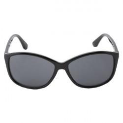 Converse Óculos escuros femininos CV PEDAL BLACK 60