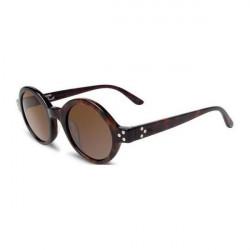 Converse Ladies'Sunglasses CV Y004TOR46