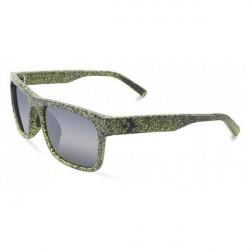 Gafas de Sol Hombre Converse CV R009YEL56