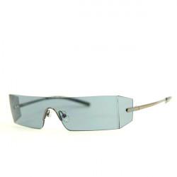 Adolfo Dominguez Ladies'Sunglasses UA-15037-303