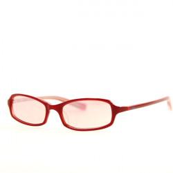 Damensonnenbrille Adolfo Dominguez UA-15005-574
