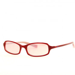 Gafas de Sol Mujer Adolfo Dominguez UA-15005-574