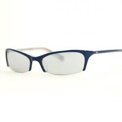 Óculos escuros femininos Adolfo Dominguez UA-15006-545
