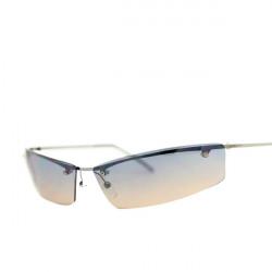 Damensonnenbrille Adolfo Dominguez UA-15020-103