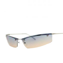 Óculos escuros femininos Adolfo Dominguez UA-15020-103