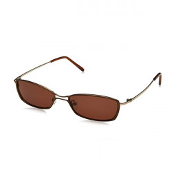 Ladies'Sunglasses Adolfo Dominguez UA-15022-123