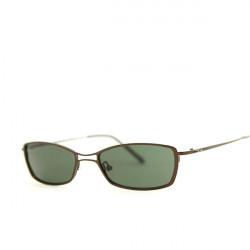 Ladies'Sunglasses Adolfo Dominguez UA-15022-143