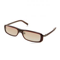 Gafas de Sol Mujer Adolfo Dominguez UA-15035-572
