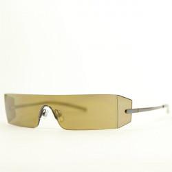 Óculos escuros femininos Adolfo Dominguez UA-15037-103