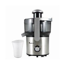 Mixer Masterpro 350 W Argentato