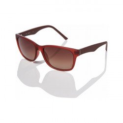 Pepe Jeans Óculos escuros masculinoas PJ7183C357