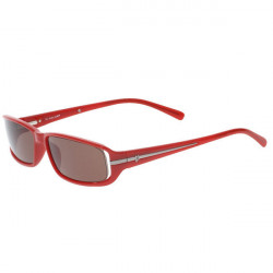 Óculos escuros masculinoas Police S1572 5507FU