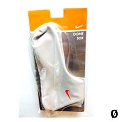 Calzini da Nuoto Nike 212 45-46