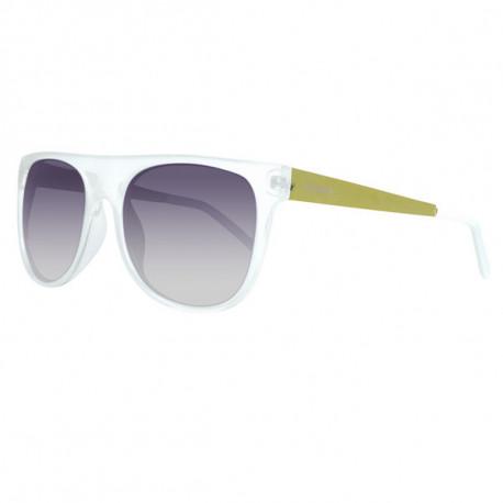 Unisex-Sonnenbrille Polaroid PLD6005/S-QFZ