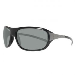 Óculos escuros masculinoas Polaroid S8217-807