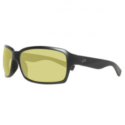 Óculos escuros masculinoas Polaroid P7327D-807