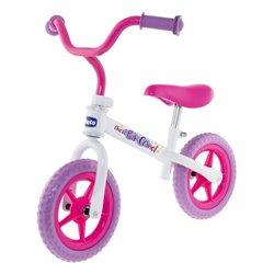 Bicicletta per Bambini Pink Comet Chicco Rosa