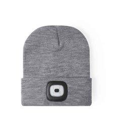 Cappello Sportivo 146558 Nero