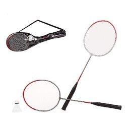 Set da Badminton (3 pcs)