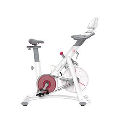 Bicicletta Statica Xiaomi Yesoul Smart Spinning Indoor S3 Bianco