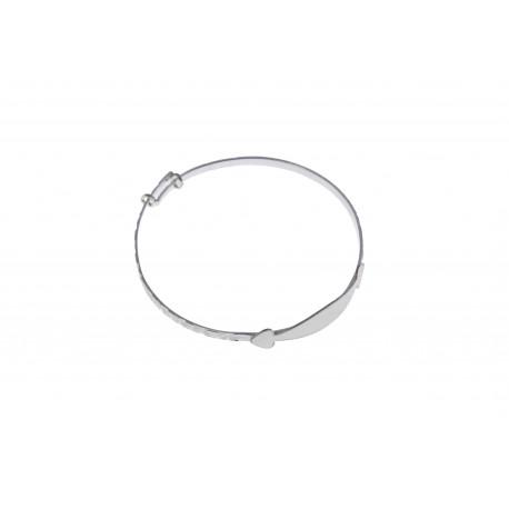 Ladies'Bracelet Cristian Lay 54615380