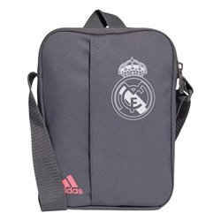 Scarpiera da Viaggio Adidas Real Madrid FR9737