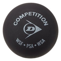 Palla Revelation Dunlop 503058