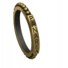 Bague Femme Panarea AS1854RU1 (14 mm)