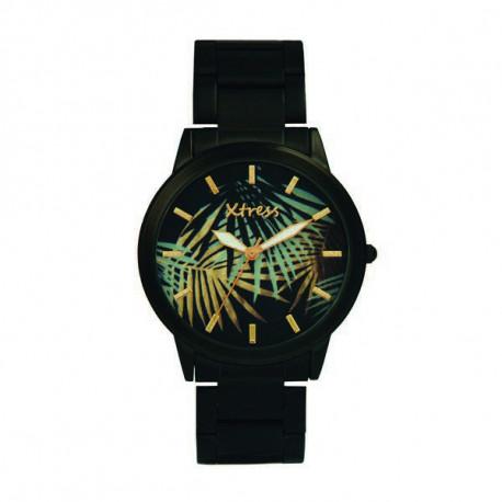 Unisex-Uhr XTRESS XNA1034-10 (40 mm)