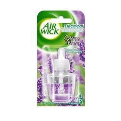 Recargas de Ambientador Elétrico Green Apple Air Wick (19 ml)