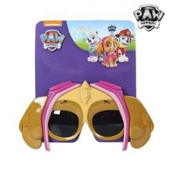 Kindersonnenbrille The Paw Patrol 853