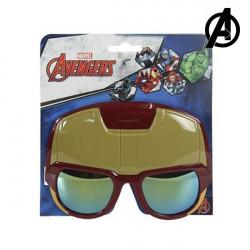 Lunettes de soleil enfant The Avengers 567