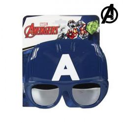 Kindersonnenbrille The Avengers 574