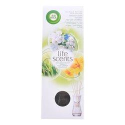 Parfümierte Stäbe First Day Of Spring Air Wick (30 ml)