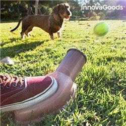 Lancia Palline per Cani Playdog InnovaGoods