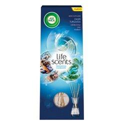 Perfume Sticks Life Scents Air Wick (30 ml)