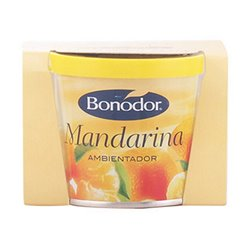 Lufterfrischer Mandarina Bonodor (75 g)