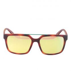 Óculos escuros masculinoas Arnette 1633
