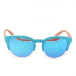 Óculos escuros masculinoas Arnette 2319