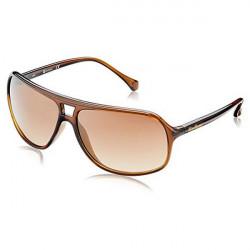 Óculos escuros masculinoas Guess GG2056-6448F