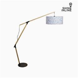 Stehlampe (28 x 95 x 185 cm) by Shine Inline