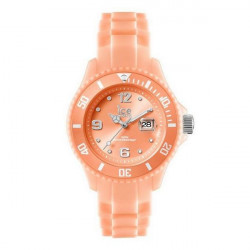 Unisex-Uhr Ice SY.PH.M.S.14 (26 mm)